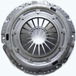 Calibra 2.0 i Turbo 4x4 92-97 Sachs 710