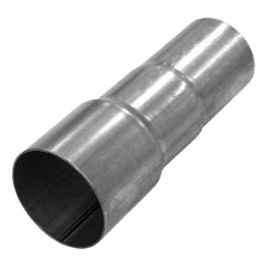 Stegmuff 76/67/63,5 mm