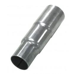 Stegmuff. 63,5/57/50,8 mm