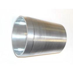 Alu Kona 50-60mm