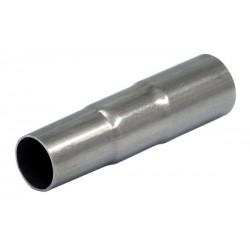 Stegmuff. 45/42/38 mm