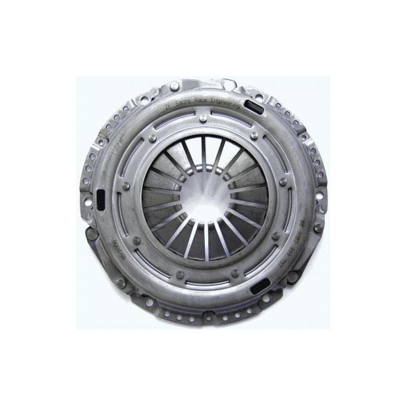 Volvo 240 M5 Engine: Sachs Performance 765 Tryckplatta 240mm Bmw 535 M5 E34