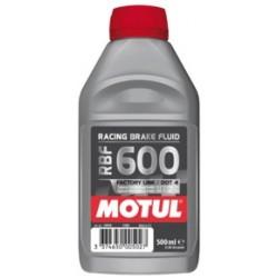 Motul RBF 600 0,5l