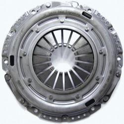 2.0 Type-R  01-05