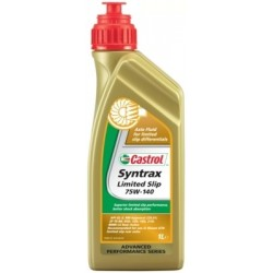 Syntrans Limited Slip 1l