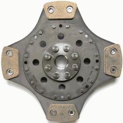 S40 1.9 T4 97-00  sinter lamell