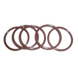 O-ring AN 4, viton