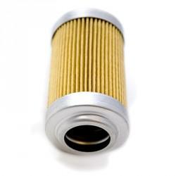 Nuke filterinsats, 10 micron