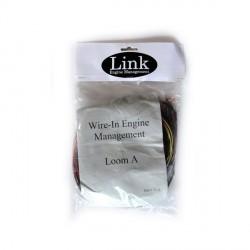 Kablage Link G4 Atom