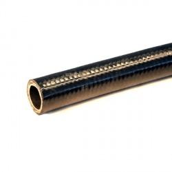 AN 8 PTFE slang, 0,5m