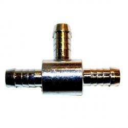 T-kors 12mm