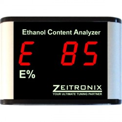 Zeitronix Etanol Content Analyzer