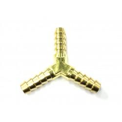 Y-kors 6mm