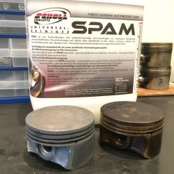 SPAM Universal Cleaner 5l