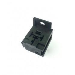 Bosch reläsockel 5-pol