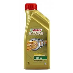 CASTROL EDGE TITANIUM 10W60 1L