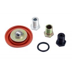 AEM Renoverings-kit