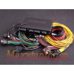 MaxxECU PRO motorstyrning COMPETITION paket