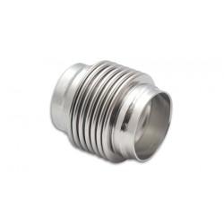 Flexrör 51,3mm