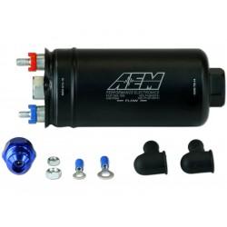 AEM 400 LPH