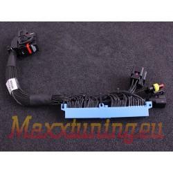 Nissan S13 CA18 MaxxECU STREET/RACE