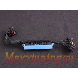 Nissan Skyline R32/33 GT-R/GTS MaxxECU STREET/RACE