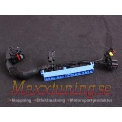 Nissan Skyline R34 GT-R MaxxECU RACE