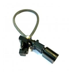 Triggergivare digital VAG 60-2