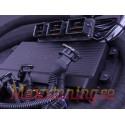 Ford Mustang GT V8 2011 - 2014 MaxxECU PRO