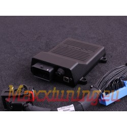 Nissan S14A/S15 SR20 64-pin MaxxECU STREET