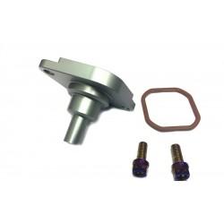 SP-M N54 N55 Lock för oljetermostat