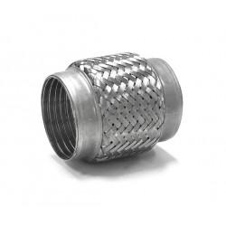 Flexrör 51mm