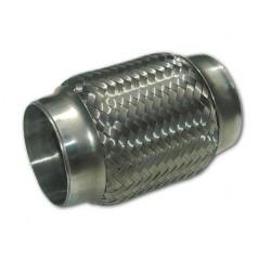 Flexrör 102mm