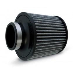 Luftfilter 63,5mm, kort