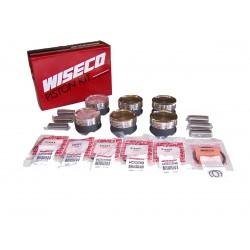 Bmw M50B28 turbo cr 9,8
