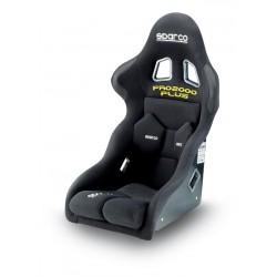 Sparco Pro 2000 Plus