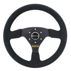 Sparco 323