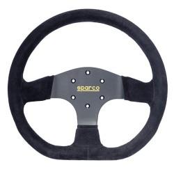 Sparco R353