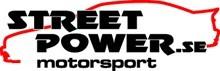 Streetpower